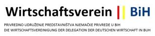 Wirtschaftsverein BiH