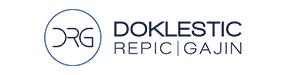 Doklestic Repic & Gajin