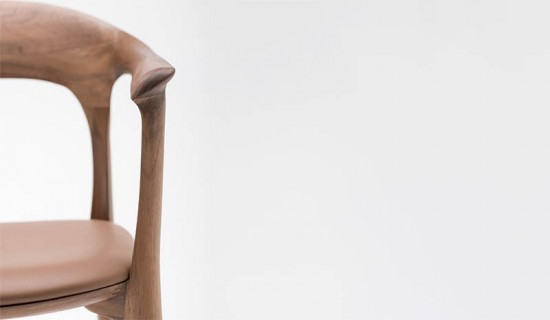 """MS&WOOD hat einen renommierten Preis auf der internationalen Möbel- und Einrichtungsmesse in Köln """"imm cologne 2019"""" gewonnen."""