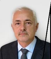 Karabdić Kerim